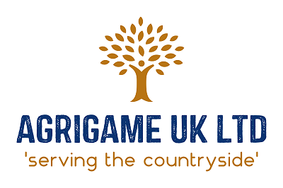 AGRIGAME - Agricultural and game rearing supplies in the uk