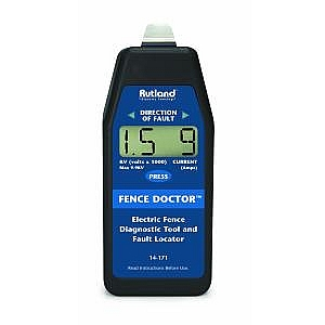 Fence Doctor