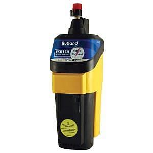 Rutland ESB150 Battery Energiser