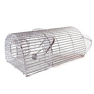 Multicatch Rat Trap