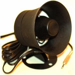 Electronic Caller Kit