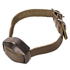 Ferret Finder 3 Collar