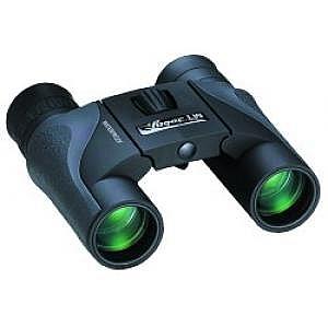 Luger Binoculars LW 10x25