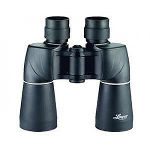 Luger FX 7x50 Auto Focus