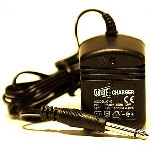 Clulite 12v Charger