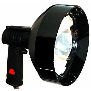 Lightforce Striker Lamp