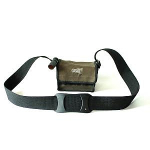Bag Belt Battery Pack