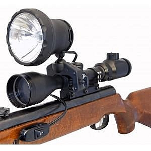 Clulite Shootalite Gunlight Kit
