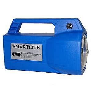 Clulite Smartlite SM126