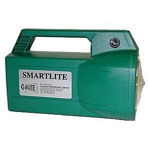 Clulite Smartlite SM610