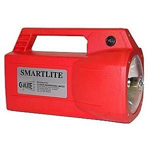 Clulite Smartlite SM64