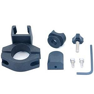 Clulite Gun Mounting Kit 25/30mm