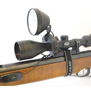 Clulite MG150