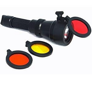 Clulite MLS-1 Filters