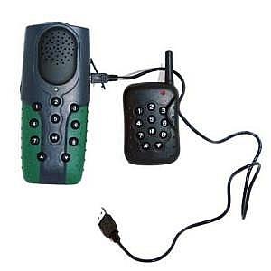 Ucaller Remote