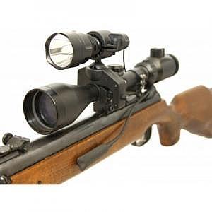 Clulite Pro Scanner 1000 Gunlight