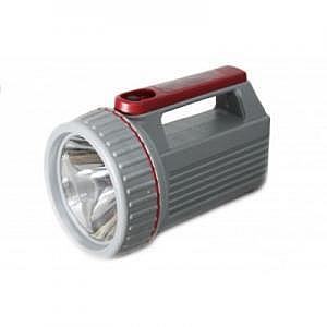 Clulite Clu-Liter Classic LED