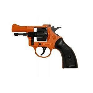 Starting Pistols