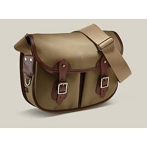Medium Carryall Bag