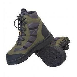 Snowbee XS-Pro Wading Boot