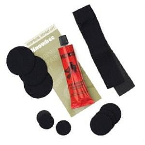 Snowbee Neoprene Repair Kit