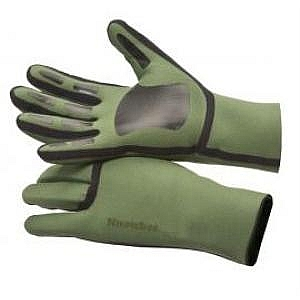 Snowbee Neoprene Gloves