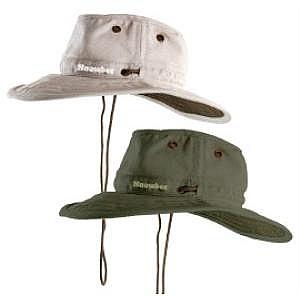 Snowbee Wide Brim `Ranger` Hat