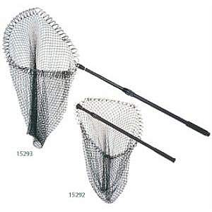 Snowbee Sea Trout Net