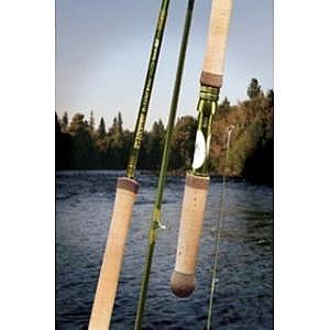 G.Loomis Roaring River 15` 10/11 Rod