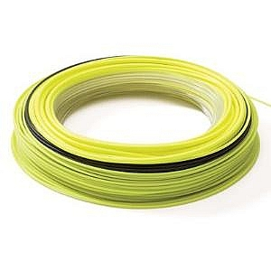 RIO PowerSpey Floating Line
