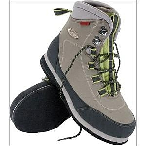 Vision Hopper Wading Boot