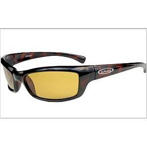 Vision Jorgen Sunglasses