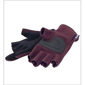 Vision Wind Block Glove
