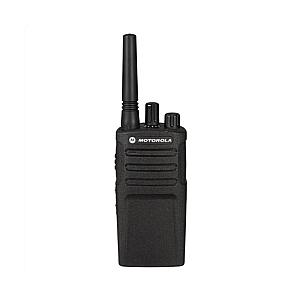 Motorola XT420 2 Way Radio