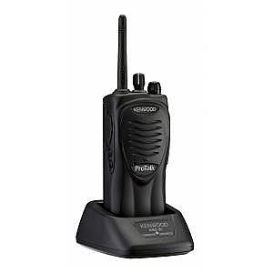 Kenwood Protalk TK3501 PMR Radio