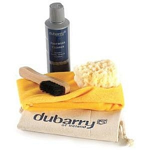 Dubarry Care Kit
