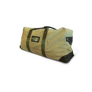 Rogue RAF Pilot Bag