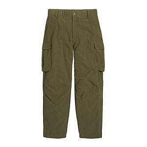 Musto Keepers BR2 Over Trousers