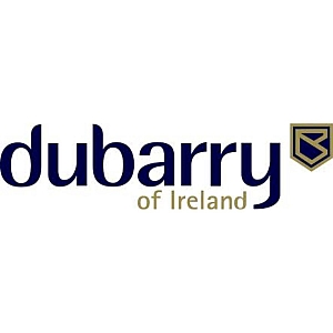 Dubarry Footwear & Size Guide