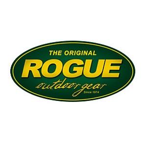 Rogue Footwear