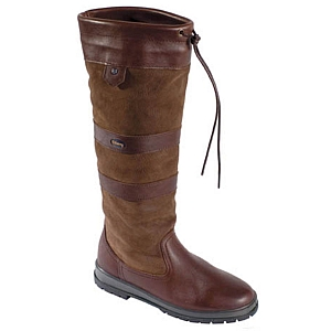 Dubarry Galway ExtraFit