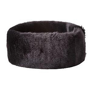Dubarry Headband