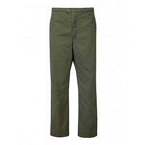 Schoffel Ptarmigan Superlight Overtrouser Forest Green