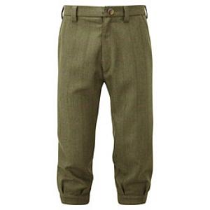 Schoffel Ptarmigan Sandringham Tweed Plus 2's