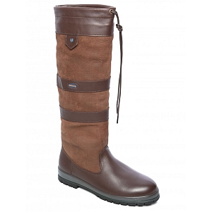 Dubarry Galway Slimfit