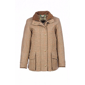 Chrysalis Ladies Barnsdale Coat