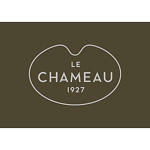 Le Chameau Footwear & Size Guide