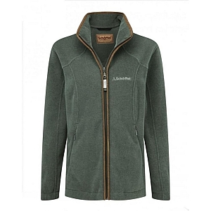 Schoffel Burley Fleece Fern