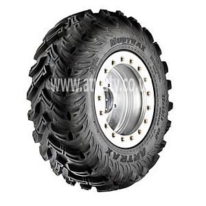 Artrax ATV Tyres