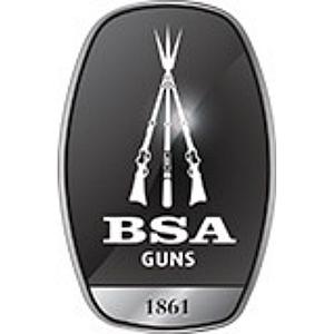 BSA Airguns